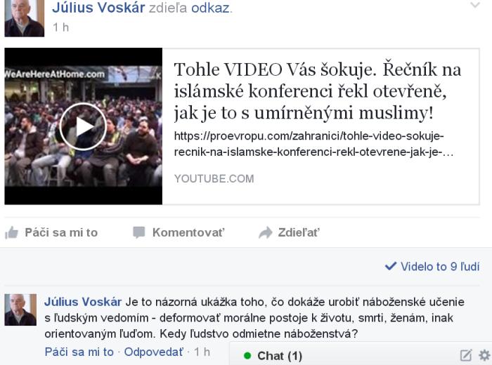 islamofobia-voskara